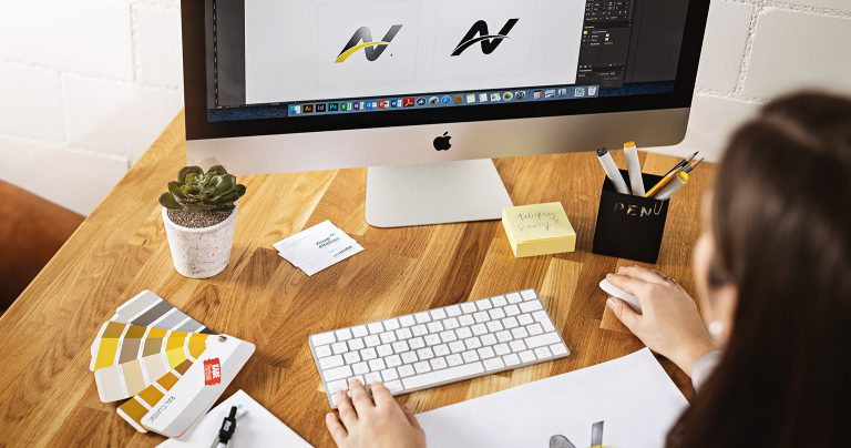 Visual Emotion GmbH, Werbeagentur, Kreation